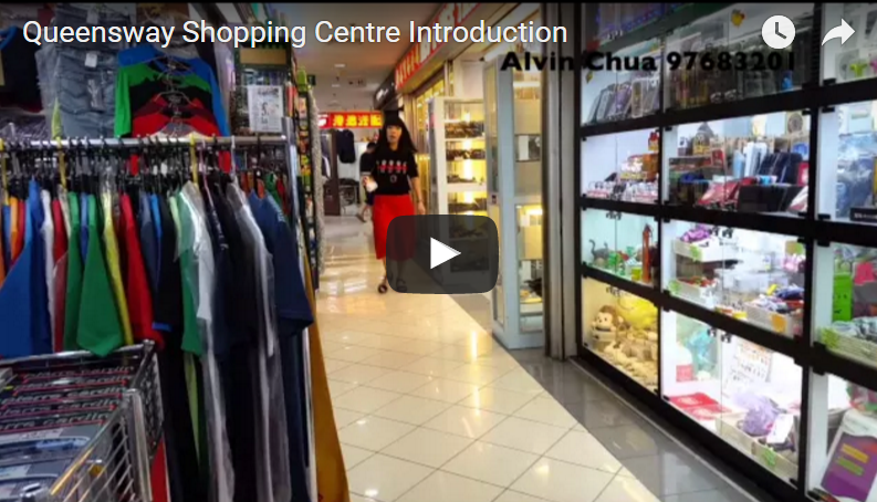 Shopping video picture 15