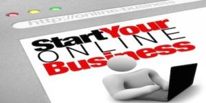 online-business-singapore