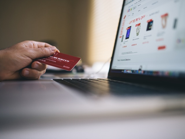 4-online-payment-options-in-singapore